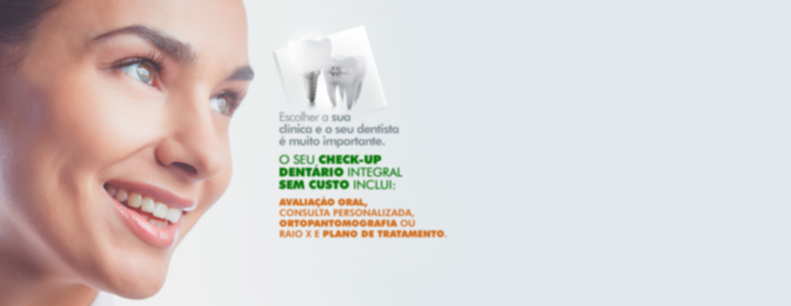 OralDent_LabMEDSaúde_Porto_Dente.png
