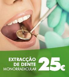 Dentista Porto Portugal