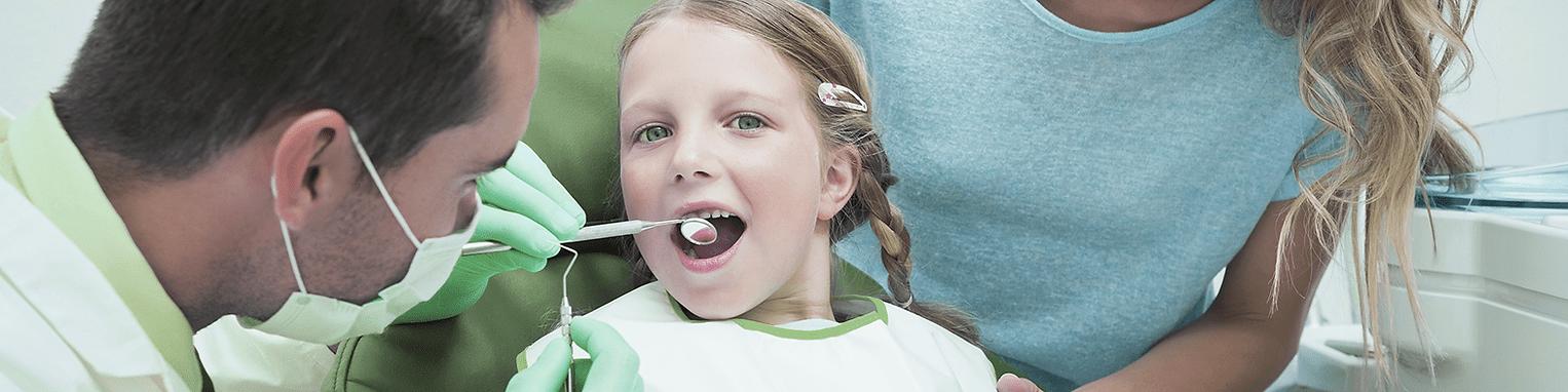 Odontopediatria-min.png