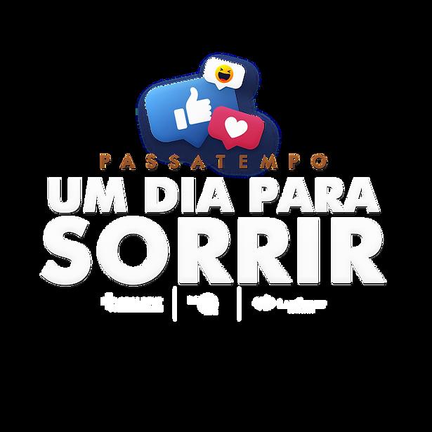 Logo_LabMED_Passatempo.png