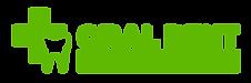 Logo_OralDent.png