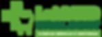 logo_OralDent_LabMED.png
