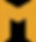 Logo_Mosaico_edited.png