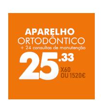 OralDent_04.png