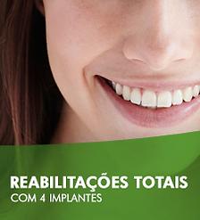 Dentistas Porto Portugal