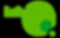 Logo_LabMED.png