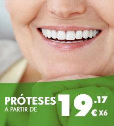 Implantes Dentarios Porto Portugal