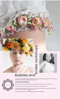 Bubbles and Brides Workshop (2).jpg