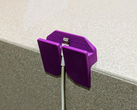 Holder cable.jpg