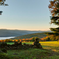 John Smith's evening in fall-.jpg