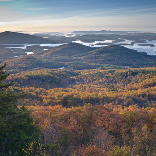 Squam in fall from Mt. Percival #2.jpg