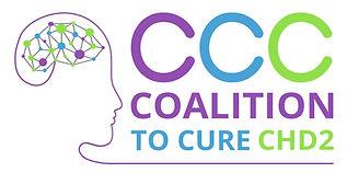 CCC FINAL.jpg