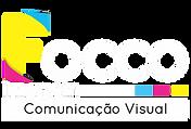 Focco Imagem.png