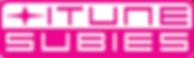 2090-ITS-Logo-Pink.png