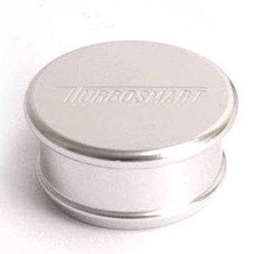 TurboSmart34mm Hose Blanking Plug
