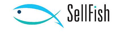 sellfish.jpg