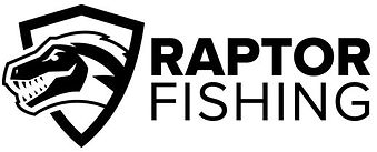 logo raptor.jpg