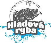 hladova-ryba-logo.jpg
