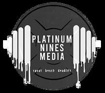 Platinum Lines logo