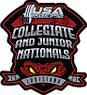 CollegiateandJuniorNationals 2-thumb.png