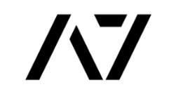 A7_logo.png