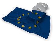 TÜO - Europäische Union