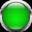 gruener-button.png