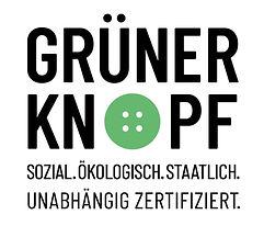GIZ_Gruener-Knopf_Logo_rgb-orig.jpeg