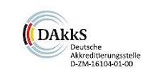 TÜO - Deutsche Akkreditierungsstelle
