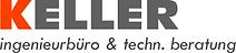 Logo_Keller_1.png