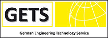 GETS_Logo_ohne Fahne.jpg