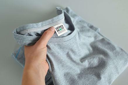 GK_KeyVisual_graues_Shirt-orig.jpeg