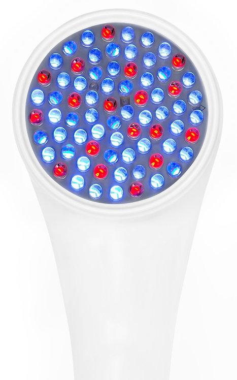 LightStim LED Acne Handheld