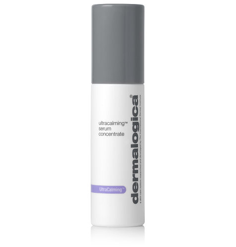 UltraCalming Serum Consentrate
