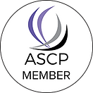 ascpmember_badge.png