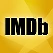 imdb_fb_logo._CB1542065250_.png