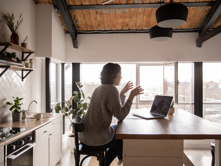 How To Make Remote Work Smarter