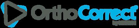 Logo_OrthoCorrect.png