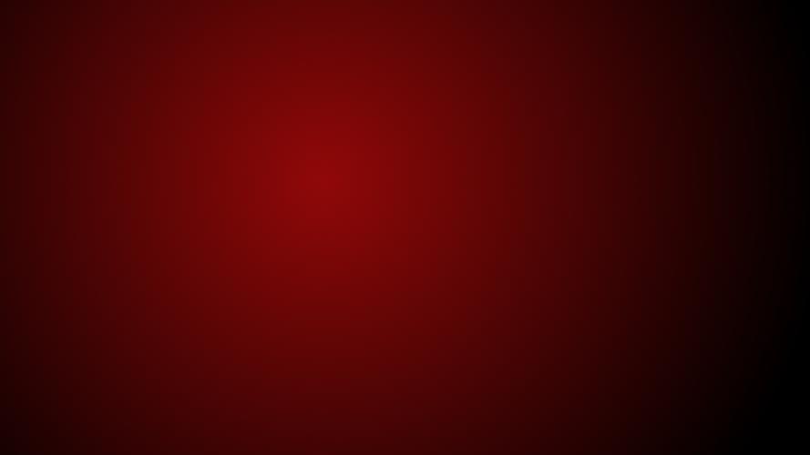 Logo4 background.png