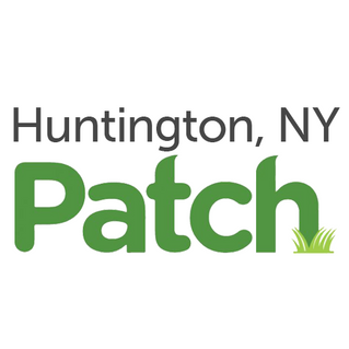 Huntington Patch Features E.P.I.