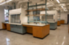 Renovated Lab Space.jpg