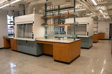 Renovated Lab Space.jpg