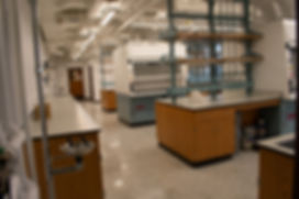 Renovated Lab Space 2.jpg