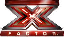 Nuovo_logo_X_Factor.jpg