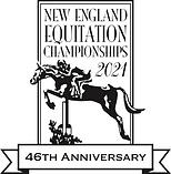 NEEC_Logo_2021_BW.png