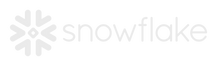 Snowflake_Inc.-Logo_edited.png
