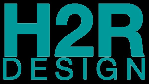 H2R DESIGN LOGO WS_09 1.png