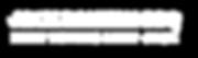 jack daniels elementos-02.png