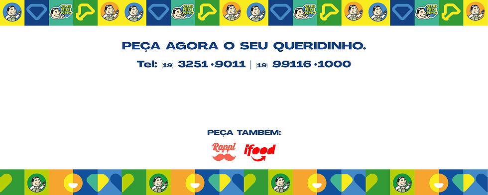 banner_site_nova_comunicação.jpg