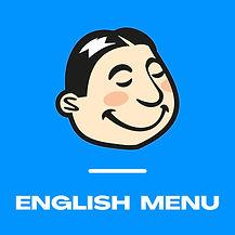 capa_menu.jpg